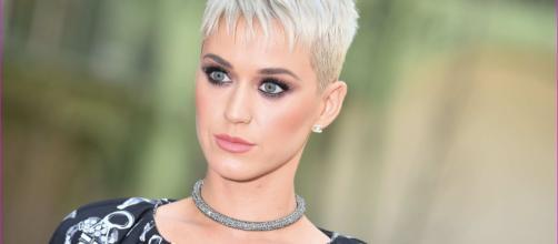 Tagli di capelli: il pixie nell'estate 2019