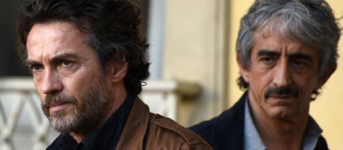Torna su Rai Uno la seconda stagione de 'La Strada di casa'