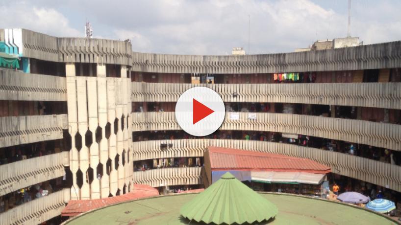 Cameroun : Le Centre Ville de Yaoundé, le grand oublié des dérapages électriques