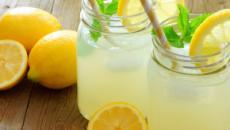 Los limones mejoran la salud cardiovascular, ayudan a perder peso y previenen la anemia