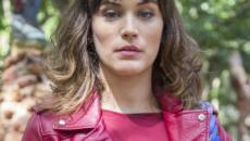 5 atores e atrizes dispensados pela Rede Globo