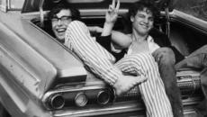 5 curiosità sullo storico festival di Woodstock che compie 50 anni