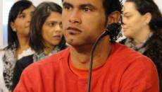 Torcedores desaprovam contratação do goleiro Bruno e fazem críticas ao Poços de Caldas FC
