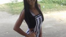 Jovem de 17 anos é a sexta vítima de tiroteios no Rio em cinco dias