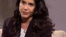 Lucélia Santos critica gestão Bolsonaro em entrevista a TV portuguesa