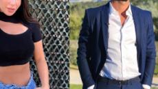 Milla Jasmine quitterait Nacca selon des révélations d'Aqababe