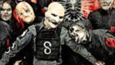 Slipknot: un fan muore durante il concerto di Tinley Park dell'11 agosto