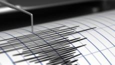 Scossa di magnitudo 3,6 sulla costa ionica cosentina, zona a medio rischio sismico