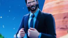 'Fortnite:' Week 3 and 4 challenges, temporary missions leaked, John Wick LTM also found