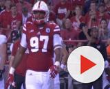 Nebraska football could be getting an unexpected boon. [Image via HuskerOnline Video/YouTube]