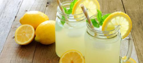 Beneficios que nos ofrecen los limones a nuestra salud