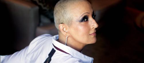 Betty Lago morreu em 2015, vítima de câncer. ( Arquivo Blasting News)