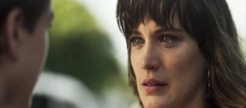 Bianca Bin recusou o papel de Josiane em 'A Dona do Pedaço'. (Reprodução/ TV Globo)