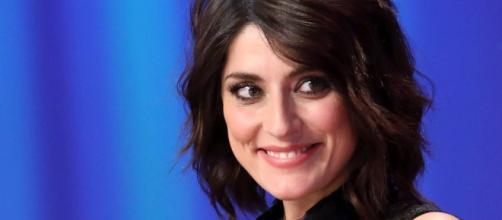 Elisa Isoardi parla di Matteo Salvini, e della fine della loro relazione | Elisa Isoardi - pinterest.com