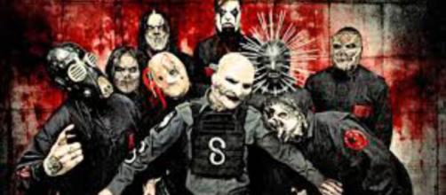 Slipknot: morto un fan durante il concerto di domenica 11 agosto