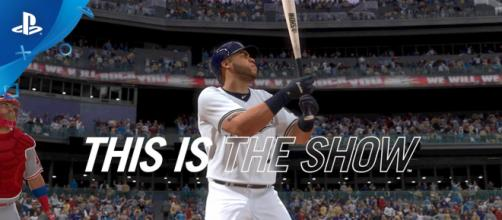 The 6th inning bosses for MLB The Show 19 have come out. [Image Source: Flickr | PlayStation.Blog]