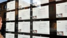 Assunzioni Gruppo Ferrero e Granarolo: posizioni senza scadenza