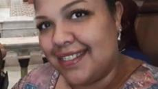 Mulher assassinada em MG se passava por integrante de facção em rede social, diz polícia