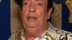Ator Marcos Oliveira, o Beiçola de 'A Grande Família', pede emprego para pagar contas