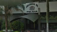 Suspeito de abusar de criança em SP culpa vítima pelo crime: 'ela é uma diaba'