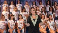 Casting per Miss Italia, che torna in Rai, e per GiZa Eventi