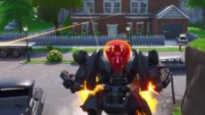 Epic Games explains why BRUTE mechs are still in the game