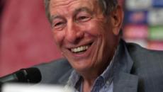 Felice Gimondi, malore fatale ai Giardini Naxos: l'Italia piange l'anti Merckx