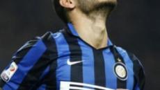 Inter-Napoli-Roma: ipotesi 'triplice alleanza' per evitare che Icardi vada alla Juve