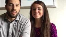 Jinger Duggar Vuolo & Jeremy Rumor: Audition for 'American Idol' - fans say 'joke'