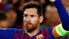 Desfalcado de Messi, Barcelona abre nesta sexta-feira (16) o Campeonato Espanhol