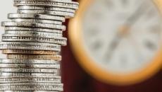Pensioni anticipate e LdB2020, restano dubbi sull'APE sociale con la crisi di governo