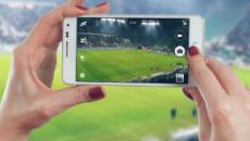 Serie A 2019/20: NOW TV e DAZN si dividono le partite in streaming del campionato