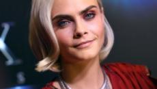 Tagli di capelli per l'estate: il bob lungo, la chioma rasata e la tonalità icy white