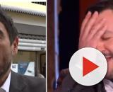 Fratoianni contro Salvini sulla crisi di governo.