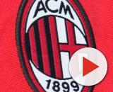 Il Milan aspetta Correa e sogna Sanchez.
