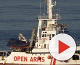 Porti chiusi per Open Arms e Sea Watch. Salvini, alcuni stati pronti ad accogliere - fanpage.it