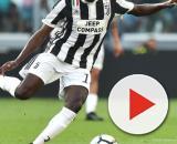Tuttosport, Juve: le prossime due cessioni dovrebbero essere Rugani e Matuidi