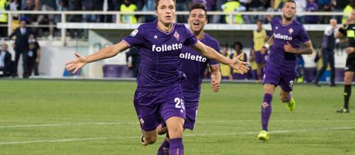 """Gazzetta dello Sport:'""""Chiesa si aspettava che Juve si muovesse su di lui con più forza"""""""