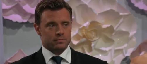 GH fans don't want Billy Miller to leave. (Image Dource: General Hospital-YouTube.)