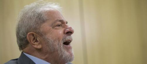 Lula concede entrevista ao canal TVE Bahia e critica Moro, Dallagnol e militares nacionalistas (Arquivo Blasting News)