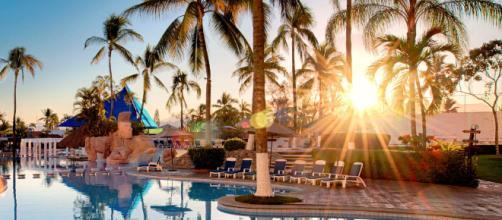 México espera fortalecer su industria turística en el Gobierno de AMLO. - fotodearquitectura.com