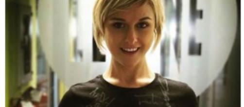 Nadia Toffa: ai funerali presente anche una delegazione da Taranto