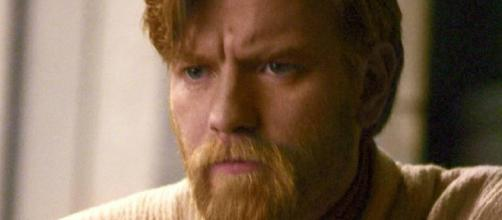 Star Wars Obi-Wan Kenobi series coming to Disney+. [Image Credit] Wochit Entertainment/YouTube