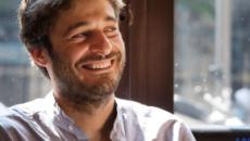Lino Guanciale non conferma la terza stagione di 'Non dirlo al mio capo'