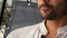 Cilento, il giallo di Simon, turista scomparso 8 giorni fa: disperato appello della mamma