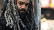 The Walking Dead : 5 personnages de la série déjà morts dans les comics