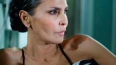 Upas, trame 26-27 agosto: Marina vuole ottenere in fretta la riabilitazione del padre