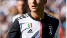 Il rinnovo di Dzeko con la Roma avvicinerebbe Icardi alla Juve e Dybala all'Inter