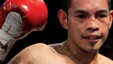 Nonito Donaire will knock out Naoya Inoue with signature left hook, says Robert Garcia