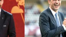 Milan, Boban e Maldini non soddisfatti: si lavora alla cessione di Antonio Donnarumma